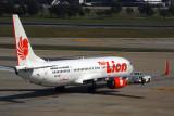 THAI LION BOEING 737 900ER DMK RF 5K5A2371.jpg
