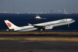 AIR CHINA AIRBUS A330 300 HND RF 5K5A0954.jpg
