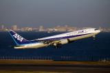 ANA BOEING 767 300 HND RF 5K5A1098.jpg