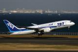 ANA BOEING 787 8 HND RF 5K5A0966.jpg