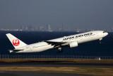 JAPAN AIRLINES BOEING 777 200 HND RF 5K5A0961.jpg