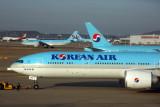 KOREAN AIR AIRCRAFT ICN RF 5K5A1788.jpg