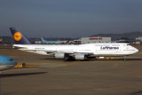 LUFTHANSA BOEING 747 800 ICN RF 5K5A1777.jpg