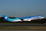 AIR TAHITI NUI AIRBUS A340 300 NRT RF 5K5A1363.jpg