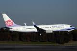CHINA AIRLINES BOEING 737 800 NRT RF 5K5A1373.jpg