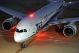 ANA BOEING 787 8 HND RF 5K5A1159.jpg