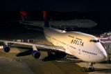 DELTA BOEING 747 400s NRT RF 5K5A1645.jpg