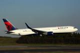 DELTA BOEING 767 300 NRT RF 5K5A1485.jpg