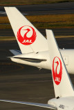JAPAN AIRLINES AIRCRAFT HND RF 5K5A0747.jpg