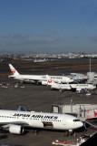 JAPAN AIRLINES AIRCRAFT HND RF 5K5A0790.jpg