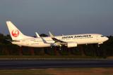 JAPAN AIRLINES BOEING 737 800 NRT RF 5K5A1585.jpg