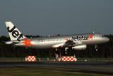 JETSTAR JAPAN AIRBUS A320 NRT RF 5K5A1514.jpg