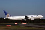 UNITED BOEING 777 200 NRT RF 5K5A1500.jpg