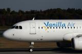 VANILLA AIR AIRBUS A320 NRT RF 5K5A1381.jpg