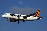 TIGERAIR AIRBUS A320 MEL RF 5K5A3030.jpg
