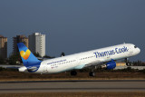 THOMAS COOK AIRBUS A321 AYT RF 5K5A7605.jpg