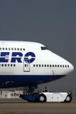 TRANSAERO BOEING 747 400 AYT RF 5K5A6804.jpg