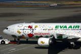 EVA AIR AIRBUS A330 300 HND RF 5K5A0876.jpg