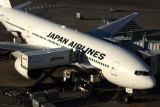JAPAN AIRLINES BOEING 777 200 HND RF 5K5A0757.jpg