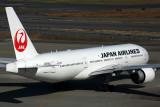JAPAN AIRLINES BOEING 777 200 HND RF 5K5A0830.jpg