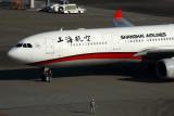 SHANGHAI AIRLINES AIRBUS A330 300 HND RF 5K5A0921.jpg