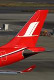 SHANGHAI AIRLINES AIRBUS A330 300 HND RF 5K5A0924.jpg