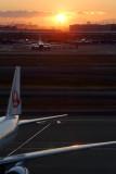AIRCRAFT HND RF 5K5A1119.jpg