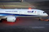 ANA BOEING 787 9 HND RF 5K5A1129.jpg