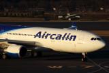 AIR CALIN AIRBUS A330 200 NRT RF 5K5A1185.jpg