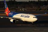 AIR CALIN AIRBUS A330 200 NRT RF 5K5A1188.jpg