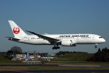 JAPAN AIRLINES BOEING 787 8 NRT RF 5K5A1333.jpg