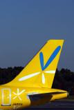 VANILLA AIR AIRBUS A320 NRT RF 5K5A1382.jpg