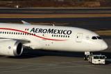 AERO MEXICO BOEING 787 8 NRT RF 5K5A1690.jpg