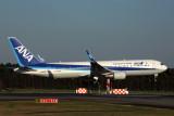 ANA BOEING 767 300 NRT RF 5K5A1512.jpg