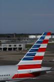 AMERICAN BOEING 777 200 NRT RF 5K5A1730.jpg