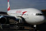 AUSTRIAN BOEING 777 200 NRT RF 5K5A1753.jpg