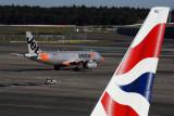 JETSTAR BRITISH AIRWAYS AIRCRAFT NRT RF 5K5A1717.jpg