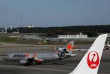 JETSTAR JAPAN JAPAN AIRLINES AIRCRAFT NRT RF 5K5A1732.jpg