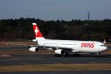 SWISS AIRBUS A340 300 NRT RF 5K5A1710.jpg