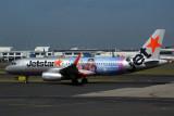 JETSTAR AIRBUS A320 SYD RF 5K5A2801.jpg