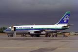 AIR NEW ZEALAND BOEING 737 200 CHC RF 868 24.jpg