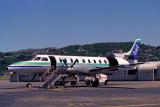 AIR NEW ZEALAND LINK METROLINER WLG RF 867 33.jpg