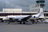 MOUNT COOK AIRLINE BAE HS748 CHC RF 868 23.jpg