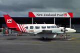 NEW ZEALAND POST PIPER PA31 AKL RF 865 24.jpg
