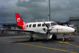 NEW ZEALAND POST PIPER PA31 AKL RF 865 25.jpg