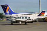 TRANZAIR PIPER PA31 AKL RF 866 5.jpg