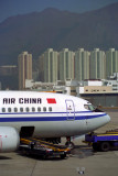 AIR CHINA BOEING 737 300 HKG RF 853 33.jpg