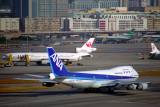 ALL NIPPON AIRWAYS BOEING 747 200 HKG 847 31.jpg
