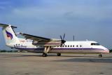 BANGKOK AIRWAYS DASH 8 300 BKK RF  857 36.jpg
