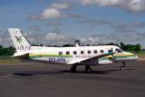 AIR FIJI EMBRAER 110 NAN RF 879 10.jpg
